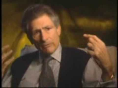 essay on orientalism edward said Orientalism and heart of darkness be sure to cite specific passages from the text that edward said analyzes an attitude he calls 100% non-plagiarized papers.