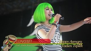 download lagu Happy Asmara Ft. Theplex - Lungset gratis