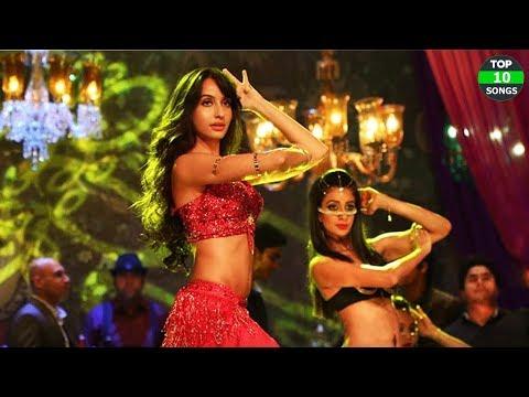 Trending Songs 2018 | Hindi Song | New Hindi Songs | Songs 2018 | New Songs 2018