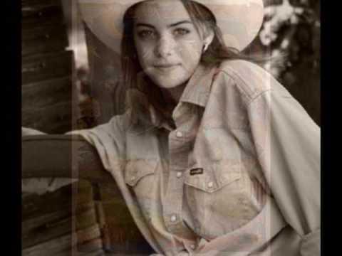 Emmylou Harris - Ballard Of A Runaway Horse