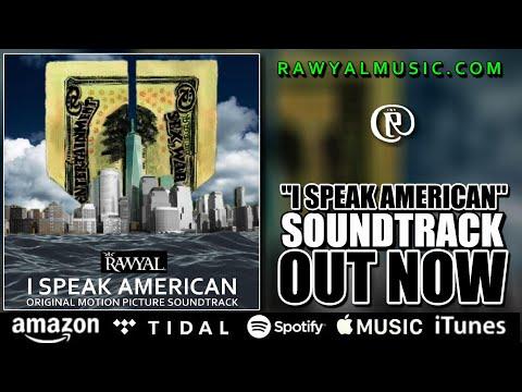 RAWTHSCHILD RADIO : FALSE FLAGS,  RBG decoded, Garvey, Libya, Paris, Nigeria pt1