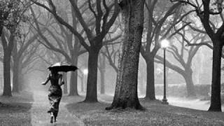 Guy Lombardo September In The Rain 1937