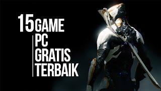 download lagu Game Pc Gratis Terbaik  Tech In Asia Indonesia gratis