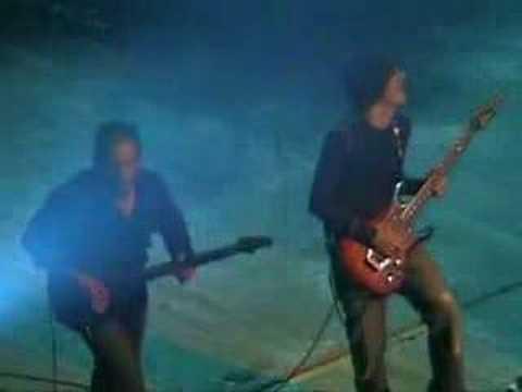 Joe Satriani&John Petrucci - Summer song