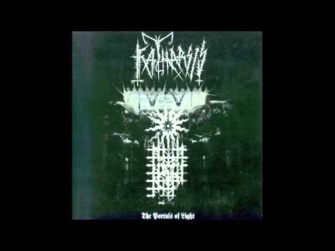 Katharsis - Deathwards