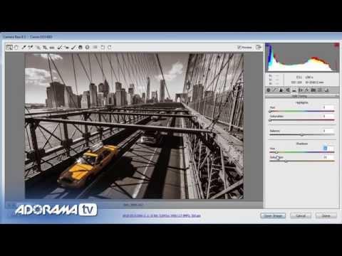 Brooklyn Bridge Photo Walk: Take and Make Great Photos with Gavin Hoey ...