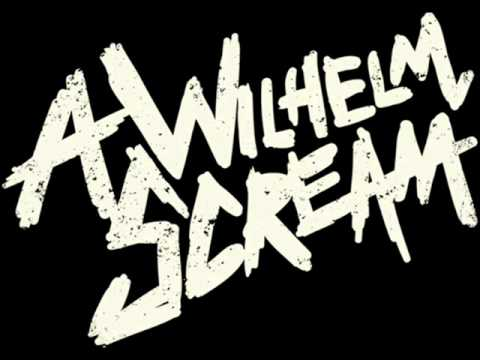 A Wilhelm Scream - The King Is Dead