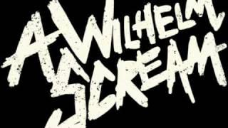 Watch A Wilhelm Scream The King Is Dead video