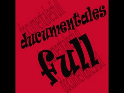 Archivos de lo inexplicable mexico documentalesfull