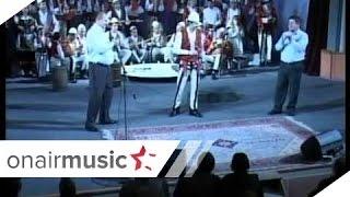Download Lagu Pellumb Vrinca & Gaz e Maraz-o moj shkoder Gratis STAFABAND
