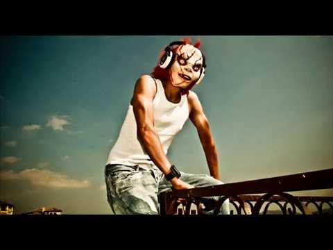 Electro House 2011 Trippy Mix Dj Bl3nd. video