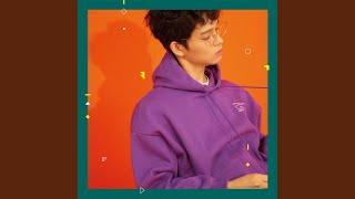 Love Professor 연애박사 Feat Exy 엑시 Of 우주소녀