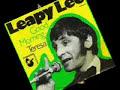 Leapy Lee de Little Arrows ( 1968 )