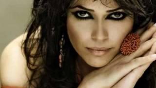 Vídeo 23 de Yasmin Levy
