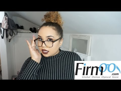 FIRMOO GLASSES REVIEW   IS IT WORTH IT?!