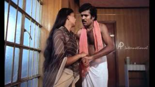 Samsaram Adhu Minsaram | Tamil Movie | Scenes | Clips | Comedy | Songs | Song1