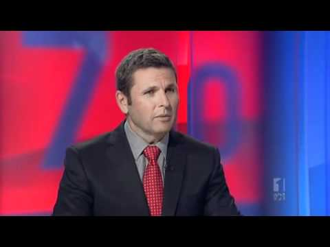 0 Albanese discusses the Peter Slipper scandal. Albanese discusses the Peter ...