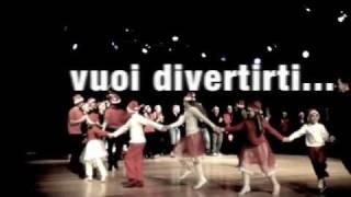 Corso Musical MiniTeen