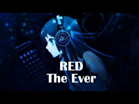 Red - The Ever