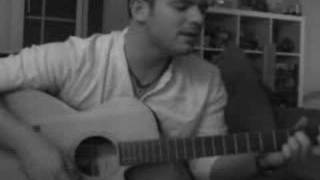 Watch Shane Barnard I Want It All video