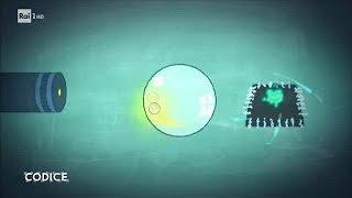 Computer quantistico: cos'è, come funziona, chi ci lavora - Codice, La vita è digitale 06/08/2018