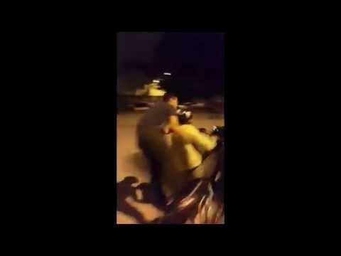 Stunt Honduras/ Radio Mix Hn