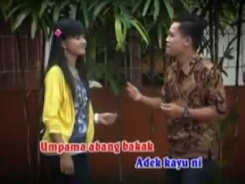 Lagu Dangdut Lampung Sekhibu Janji Vokal Hasan Dan Septi Angraeni. video