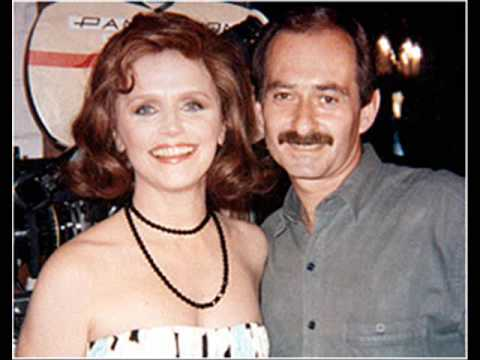 Lee Remick Video