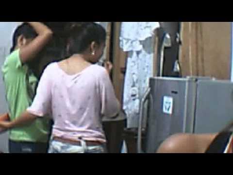 tagalog version scandal