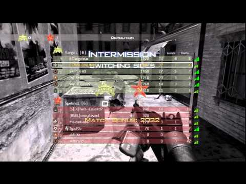   | COD6 |   (2)