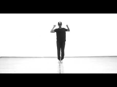 Donny | Drake | Trophies | R.O.P.I.O | Allstars