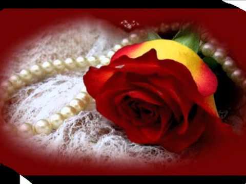 Sláger Tibó - Amikor A Rózsák