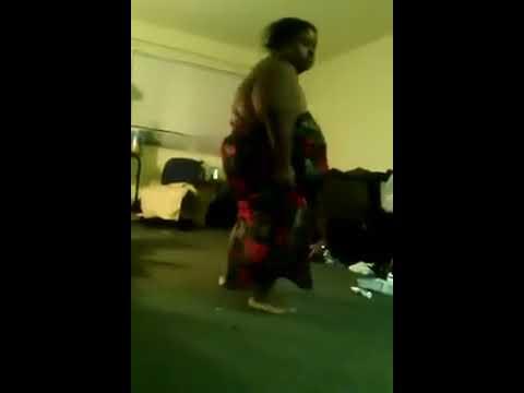 Yg-bitch You Broke video