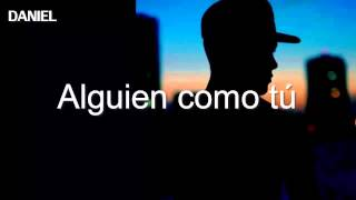 Austin Mahone - Someone Like You [Letra en español] [Canción 2015]