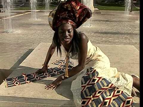 harriet kyeiwaa - Ghana Gospel