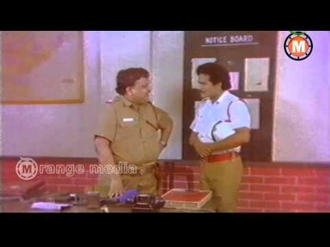Vivaha Bhojanambu Telugu movie Part-6 || Rajendra Prasad, Ashwini, Brammi, Jandhyala Photo Image Pic