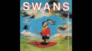 Watch Swans Why Are We Alive video