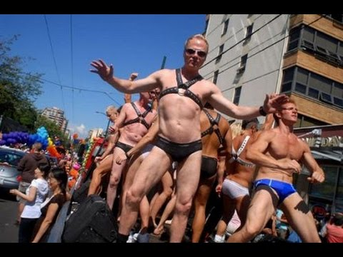 parad-seksualnih-foto