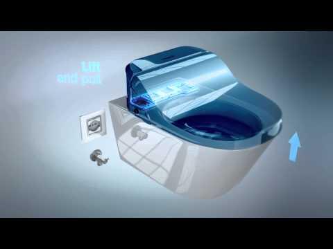 Uspa Installation Video (en)