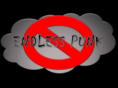 Endless Punk - Nunca dejaré el alcohol (Versión acústica) (Bonús track)