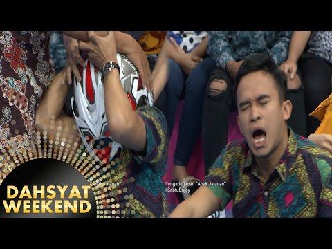 download lagu Lucu Parah, Anwar Dikerjain Saat Memeran gratis