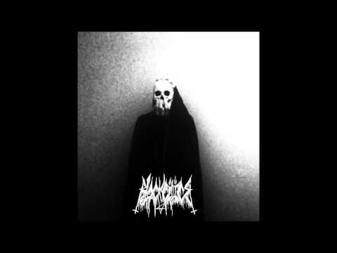 Black Cilice - Possessed by Night Spirits(2017)