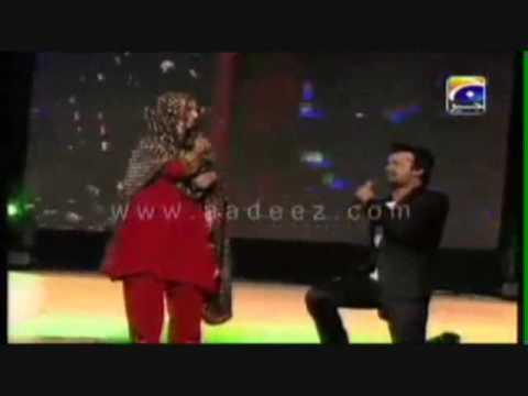Pakistani Music   Film Industry video