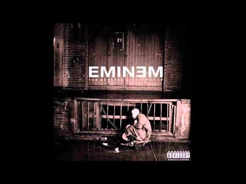Eminem - I'm Back (Uncut)