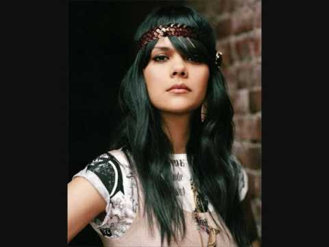 Bat For Lashes - Daniel [Lo Fi]