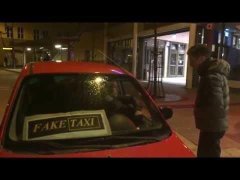 fak-taksi-onlayn