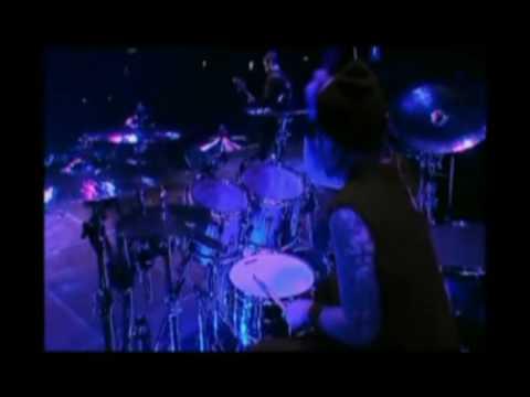 Alter Bridge - In loving memory subtitulado