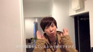 SENTAC口コミ2012,10