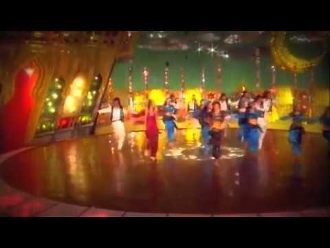 Dil Lena Khel Hai Dildaar Ka With Lyrics - Zamane Ko Dikhana...