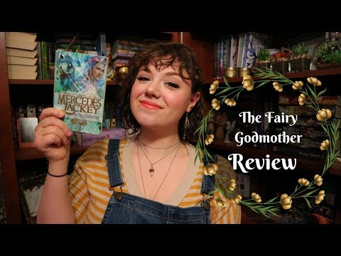 The Fairy Godmother | Review